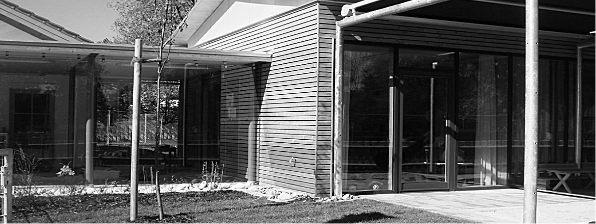 Architekt Oberhausen index
